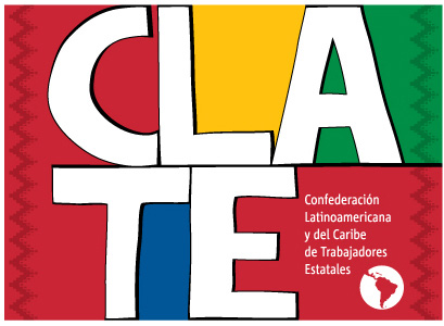 CLATE 26072016
