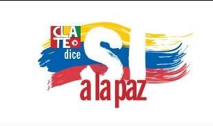 clate-si