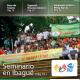 panorama social edicion 44